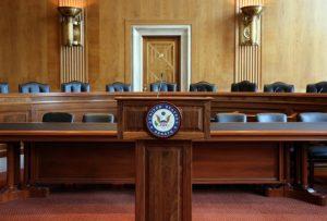 フェイスブック・リブラの上院銀行委公聴会 データ管理体制やAMLに疑問残る