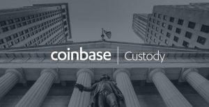 Grayscale社、資産のカストディ業務をCoinbase Custodyに委託へ
