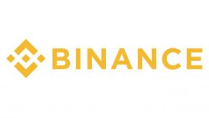 Binance IEOのTROYが取引開始 販売価格の2倍付近を推移