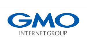GMO第2四半期決算発表 暗号資産関連事業は黒字に
