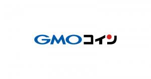 GMOコインと琉球フットボールクラブが提携 FC琉球コイン(FCR)の共同開発へ