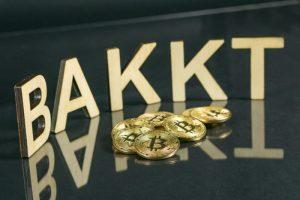 ビットコイン先物のBakkt(バックト)が世界中で注目される理由とは