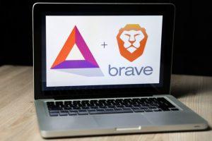 広告閲覧で仮想通貨が稼げる「Brave Browser」がウォレットを開発中であることが明らかに