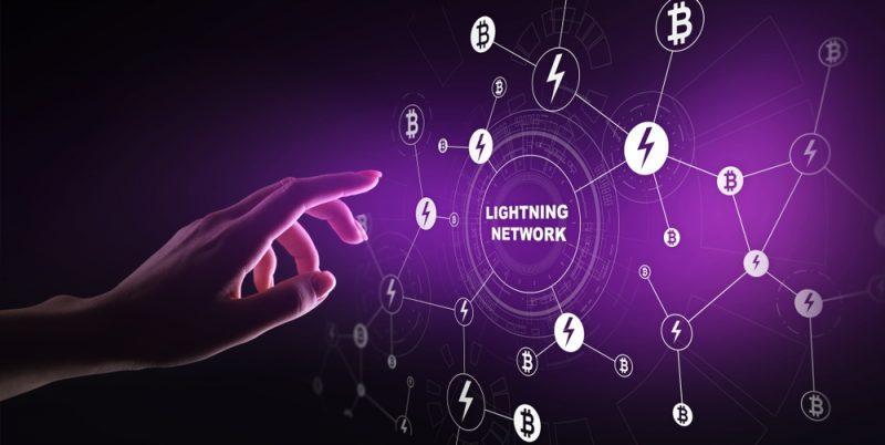 分散型取引所のRadarがライトニングネットワークのアプリストアをローンチ