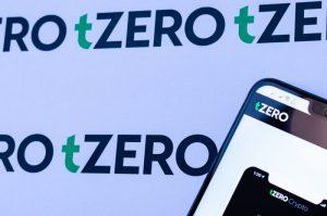 Overstock、12日からtZEROセキュリティトークン市場を個人投資家にオープンへ