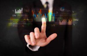 専業トレーダーえむけんの仮想通貨市場分析!【8月6日】