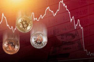 専業トレーダーえむけんの仮想通貨市場分析!【8月15日】