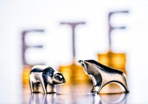 VanEckとSolidXがヘッジファンドや銀行などの機関投資家のみに、ビットコインETFを限定販売を計画か