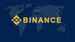 【9月19日】Binance(バイナンス)ニュース: 米取引所銘柄公表、Band Protocol取引開始、匿名通貨レンディングなど