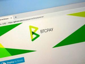 米決済企業Square(スクエア) ビットコイン決済ソフト「BTCPay」に助成金提供へ