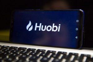 仮想通貨取引所Huobi、アルゼンチンに取引所を開設へ