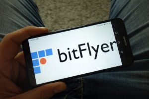 bitFlyer LightningがETH/JPYペアを追加