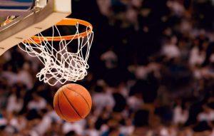 NBAが選手のセキュリティトークン発行計画を拒否
