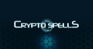CryptoSpells(クリスぺ) カードセール第5弾が10月1日から開始