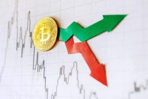 「ビットコインは夜に大きく動く」は本当なのか?ボラティリティと時間帯の関係性を分析!