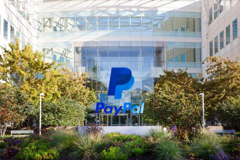PayPalがFacebook主導のLibra Associationからの撤退を表明