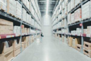 Coinbaseがサンフランシスコのオンデマンド倉庫サービスを買収か