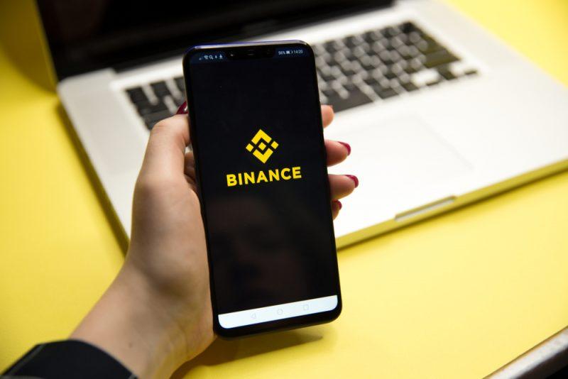 BinanceがAliPayやWeChat Payを利用して中国人民元でのP2P取引の提供を開始