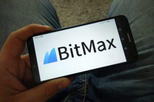 中国取引所BitMaxがDEEPを上場廃止 開発が虚偽のトークンセール情報を提供か