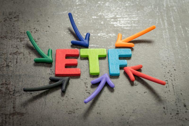 SECがBitWiseが提出したビットコインETFを否認