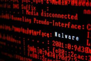 他のアプリになりすまし、暗号通貨を盗むマルウェア『Casbaneiro』に注意