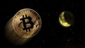 【10月10日付】ビットコイン市場分析: 急上昇を事前に察知する3つのポイントとは?