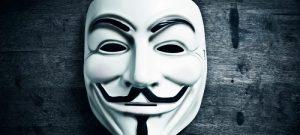 Unknown Funds、匿名性実現のため7,500万ドル分のビットコインを投資・寄付する計画