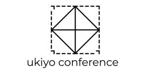 Web3技術の国際開発・人道分野への応用を議論する「UKIYO CONFERENCE」