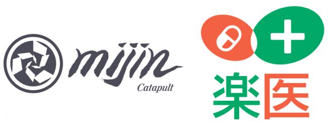 テックビューロ、mijin Catapultを活用したオンライン医療ソリューションを開発へ