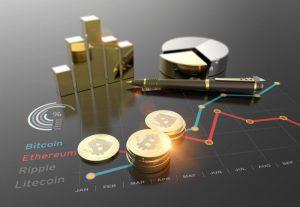 仮想通貨投資は副業に入るの?会社員やアルバイトなどパターンで解説