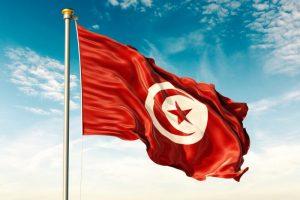 チュニジアが世界初、ブロックチェーンを利用した中央銀行のデジタル通貨発行へ