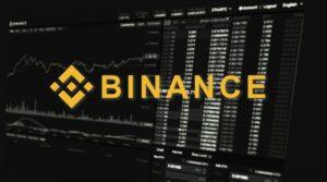 Binance(バイナンス)が新たな法定通貨に対応, 計6か国の法定通貨での売買が可能に