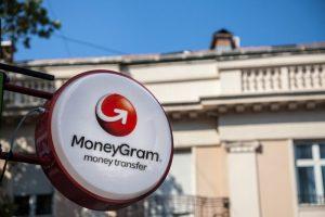 Ripple(リップル)社、MoneyGramへ2000万ドル投資、累計5000万ドルの投資へ。