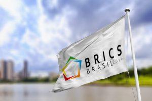 BRICS5カ国で独自の暗号資産発行を検討中、ロシアが発表