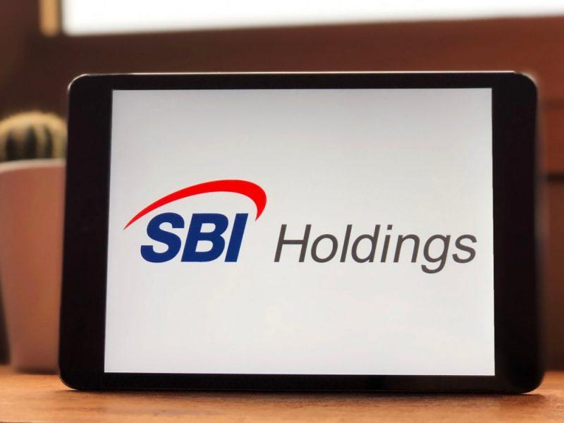 SBIリップル主導のMoney Tap(マネータップ) 福島銀行に技術導入か