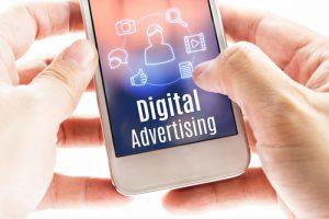 ADKとEnvisionXがネット広告にブロックチェーン導入実験 支払いの透明化なるか