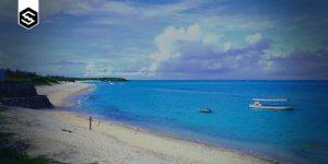 IOST、PHIと共同で与論島にトークンエコノミー試験導入へ