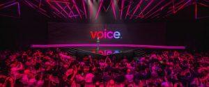 EOS開発団体のBlockoneが手掛けるSNSプラットフォーム『Voice』のβ版ローンチが2020年2月に決定