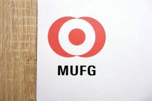 三菱UFJ(MUFG)がリクルートとデジタル通貨に関する会社を共同出資