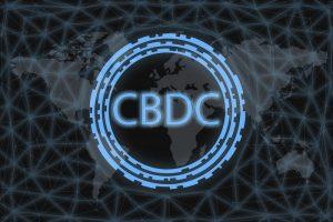 日銀が中央銀行発行デジタル通貨(CBDC)の法律問題研究会における報告書の概要を発表