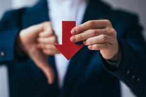 【市場分析】MATICの大下落 アルトのマージン取引には要注意