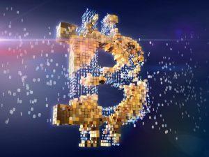 仮想通貨のメリット・デメリットを紹介【電子マネーと違う】