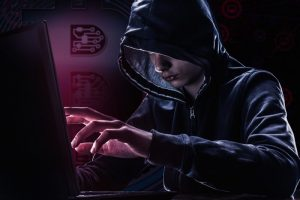 VeChain、財団保有のアドレスから715万ドル相当のVETが盗み出される