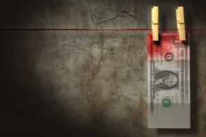 仮想通貨とマネーロンダリングの関係【その対策で大丈夫?】