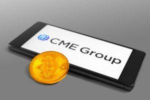 米CMEがビットコインのオプション取引を開始、初日の取引量は約230万USD