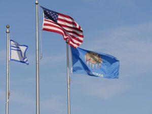 米オクラホマ州が暗号資産を保管する州公認の金融機関の設置を検討中