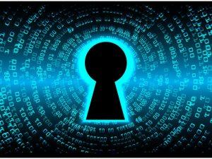 キーテクノロジースタートアップのビットキーが39億円超のシリーズAラウンド資金調達を完了