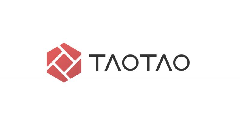 国内取引所TAOTAOがBinanceとの戦略的提携に関する交渉を開始