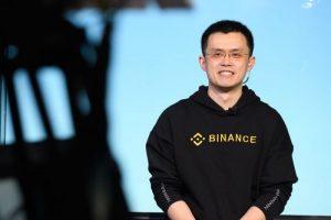 Binance(バイナンス)が、シンガポールでの取引所ライセンス申請を発表