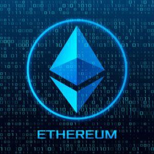 「Ethereum2.0の開発は順調」Vitalik Butelin氏がスピーチ